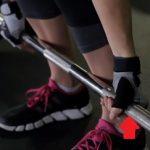 Jak vybrat kvalitní fitness (posilovací) rukavice?