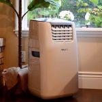 Mít doma čistý vzduch je důležitější, než jste si mysleli. Jak ho dosáhnout?