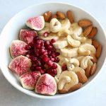 Snídaně vám nastartuje metabolismus