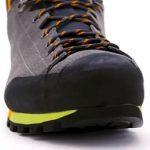 Jak správně vybrat turistickou obuv, aby vám nepromrzly nohy?