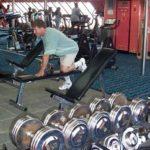 Jak na efektivní cvičení? Podívejte se, co vám pomůže