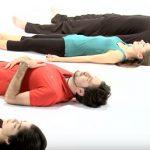 Osho dynamická meditace – jak na to?