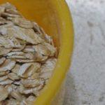 Ovesná mouka a její zdravotní přínosy – proč a jak ji používat?