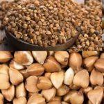 Pohanka z pohledu raw stravy + recepty z pohanky