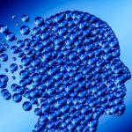 Creutzfeldt-Jakobova nemoc (CJD) – příznaky, příčiny a léčba