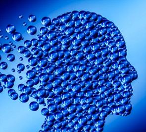 Stejně jako u jiných příčin demence, Creutzfeldt-Jakobova choroba hluboce ovlivňuje mozek stejně jako tělo.
