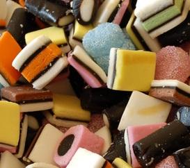 Mnoho z nás má problémy se závislostí na sladkém. Jak z toho ven?
