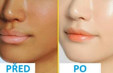 Podívejte se na pár tipů, jak z obličeje odstranit opálení.