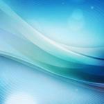 Resynchronizační léčba – co je to a kdy pomůže?