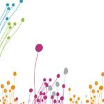 Fenylketonurie (Föllingova choroba) a základní informace o nemoci