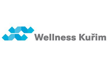 krim-wellness.png
