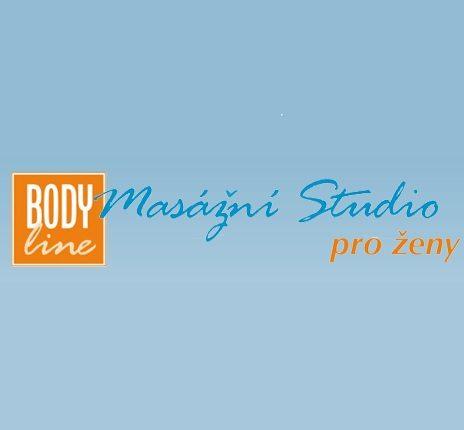 bodyline.jpg