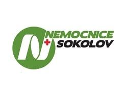 sokolov-rehabili.jpg