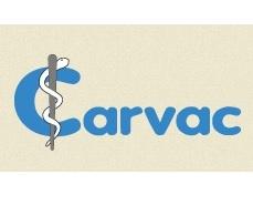 carvac.jpg