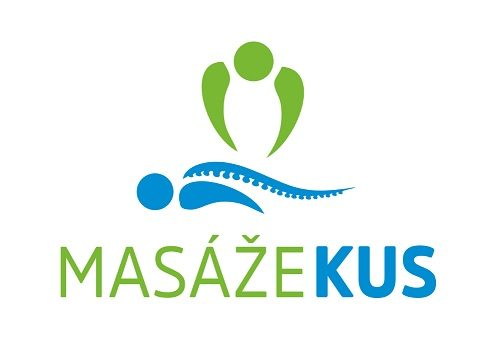 masaze-kus.jpg