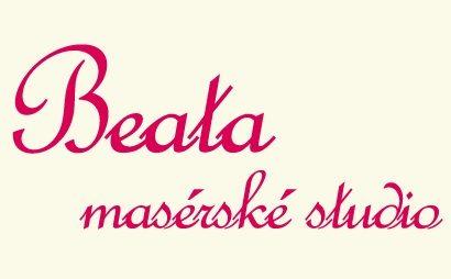 beata-masaze.jpg