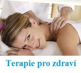 terapie-pro-zdravi.jpg