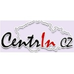 centrin.jpg