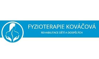 kovacova.jpg