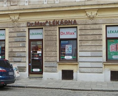drmax-oomouc.jpg