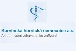 karvinska-rehab.jpg