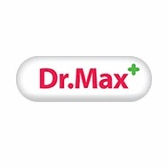 drmax-logo.jpg