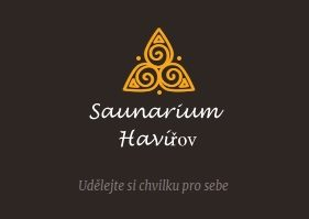 saunarium.jpg