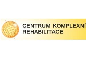 Centrum komplexní rehabilitace Kolín  aba6afb07b