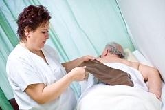 nemocnice-prerov3-033.jpg