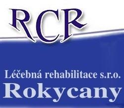 rcr-rokycany.jpg