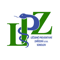 lekarna_logo.png