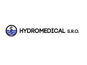 hydromedical.png