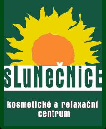 logo-slunecnice-salon.png