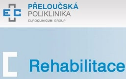 prelouc-rehabilitace.jpg