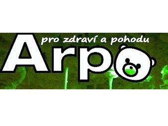 arpo.jpg