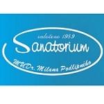 sanatorium-znojmo.jpg