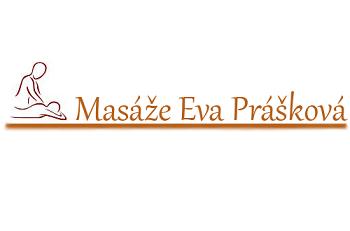 prasova-masaze.png