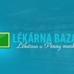 bazalka-lekarna.jpg
