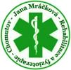 mrackova.png