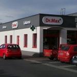 drmax-ost.jpg