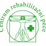 rehabilitacni-pece.png
