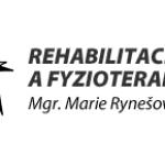 rynesova.png