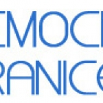 logo-hranice.jpg
