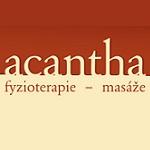 acantha.jpg