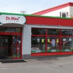 drmax-havirov.jpg