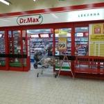 drmax-hradiste.jpg