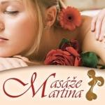 masaze-martina.jpg