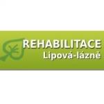 lipova-rehab.jpg