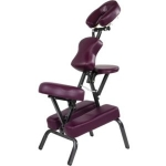 masážní-židle-300x300.jpg