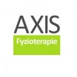 axis-fyzioterapie.jpg